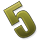 Number-5-icon-1