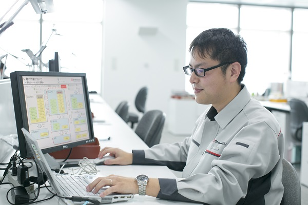 3 lưu ý về đơn hàng kỹ sư công nghệ thông tin tại Nhật Bản