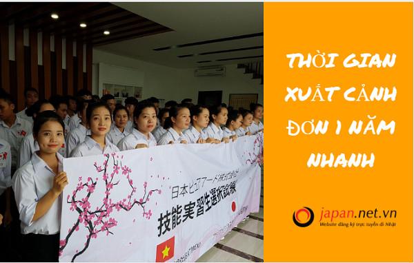 35 tuoi co di xuat khau lao dong duoc khong