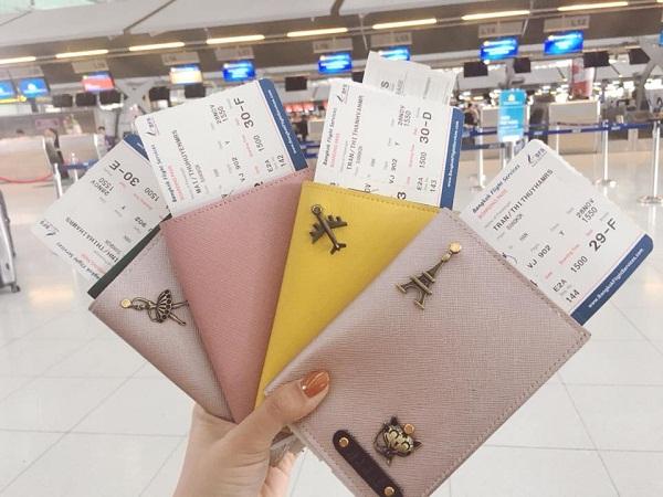 Tải miễn phí hồ sơ cho thực tập sinh quay lại Nhật lần 2 mới nhất