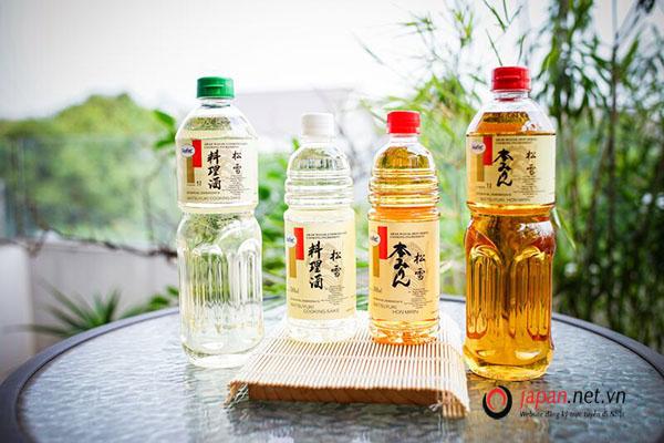 Bạn đã thử bột ớt 7 vị shichimi togarashi gia vị truyền thống Nhật Bản chưa?