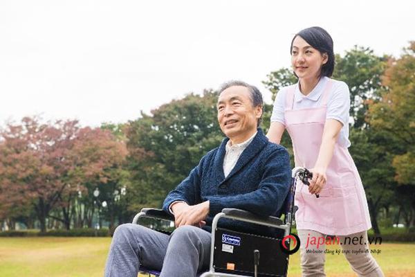 6 điều cần biết về kì thi chứng chỉ điều dưỡng quốc gia Nhật Bản
