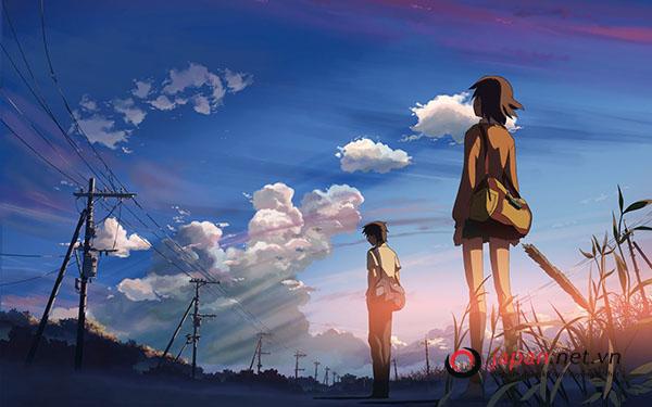 Bí quyết học tiếng Nhật qua phim có phụ đề hiệu quả