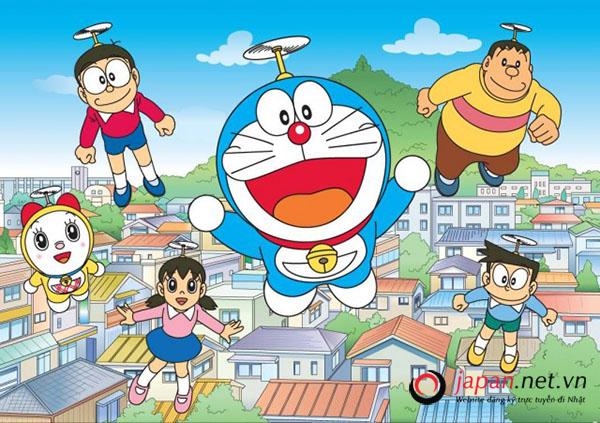 Mangaka là gì?  Top 10 họa sĩ truyện tranh huyền thoại nổi tiếng nhất thế giới