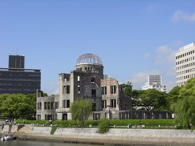 Tuyển 24 nữ đơn hàng vệ sinh tòa nhà tại Hiroshima Nhật Bản- phí cực thấp
