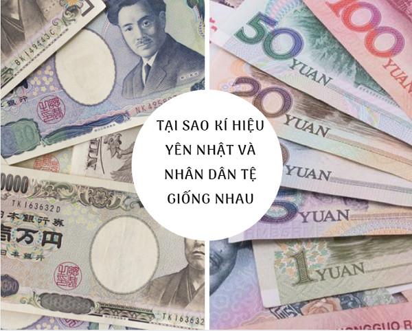 Kinh nghiệm đổi tiền Trung Quốc dành cho du khách   Đi ...