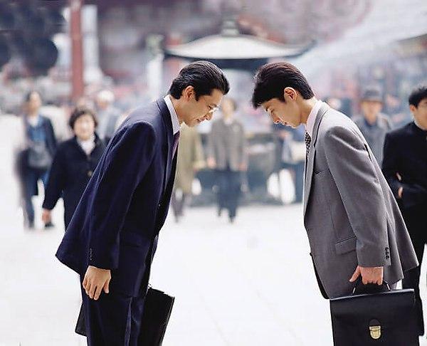 Senpai là gì? Phân biệt Senpai, Kohai và Sensei khi đi XKLĐ Nhật - Japan.net.vn