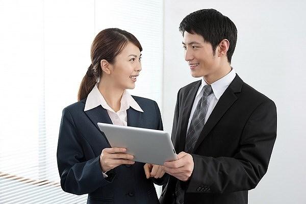 Cách xưng hô trong tiếng Nhật CỰC CHUẨN- Ban biết chưa?