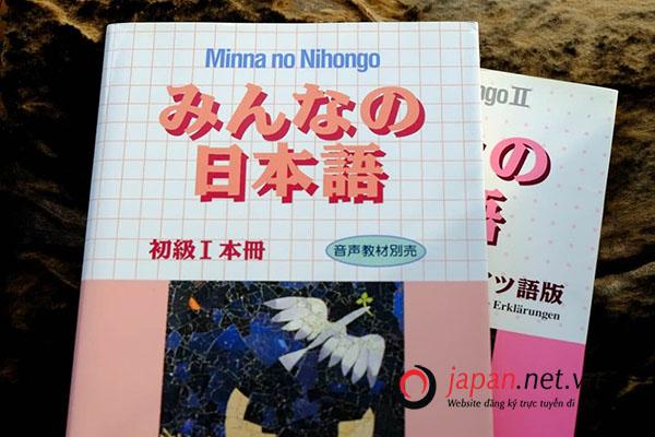 Đi xuất khẩu lao động Nhật Bản phải học tiếng Nhật bắt đầu từ đâu?