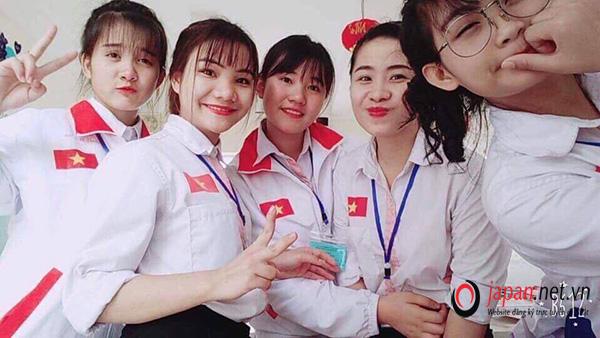 Xuất khẩu lao động tại Macao