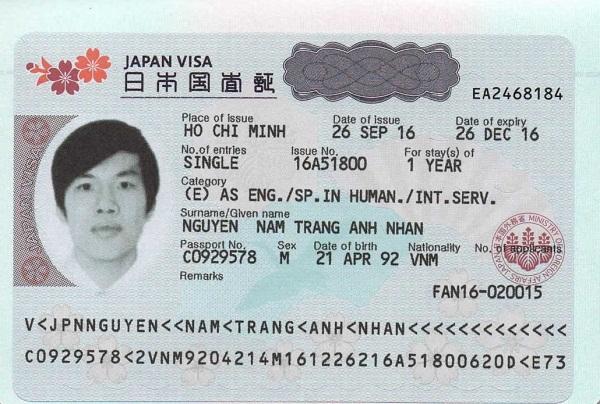 Trượt visa XKLĐ Nhật còn cơ hội tham gia kỹ sư đi Nhật được nữa không?