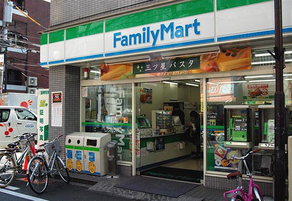 30 Điều cần ghi nhớ khi bạn sống tại Nhật Bản