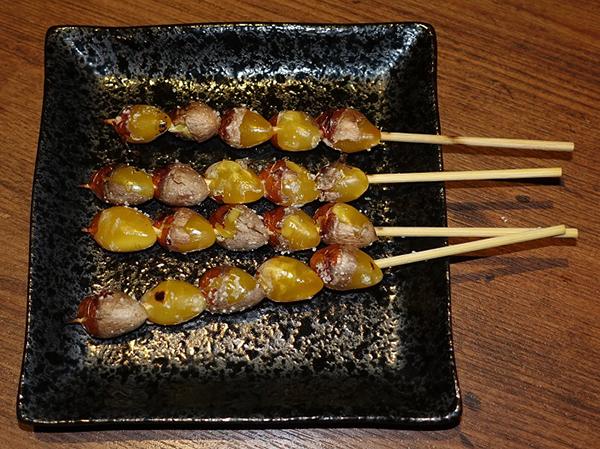 Yakitori là gì? Cách làm thịt xiên nướng ngon khó cưỡng của người Nhật