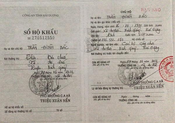 Thủ tục xin visa du lịch nhật bản tự túc- tất tần tật thông tin bạn nên biết
