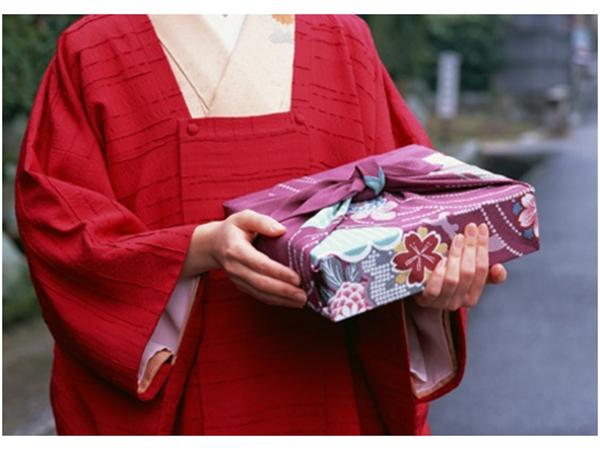 Văn hóa chào hỏi của người Nhật như thế nào?