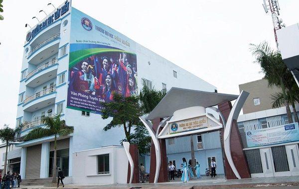 Danh sách những trường đại học có ngành ngôn ngữ nhật tại Việt Nam lhm