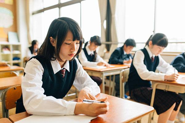 Học tiếng Nhật N5 mất bao lâu? Tiếng Nhật N5 có đi được diện kỹ sư không?