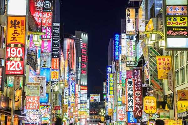 Tuyển 24 Nữ đơn hàng kỹ năng đặc định ngành khách sạn tại Tokyo