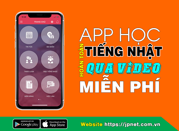 app-hoc-tieng-nhat-cho-nguoi-viet-do-nguoi-viet-1