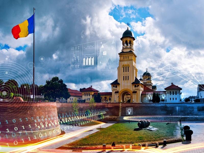 Xuất khẩu lao động tại Rumani thực có tiềm năng?