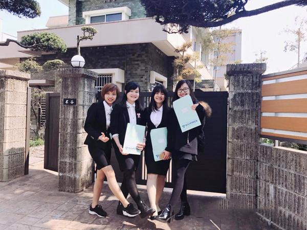Bảng xếp hạng các trường đại học tốt nhất Nhật Bản