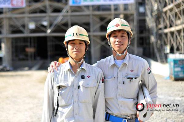 Kỹ thuật Xây dựng là gì? Danh sách chuyên ngành kỹ sư xây dựng được đào tạo ở Việt Nam