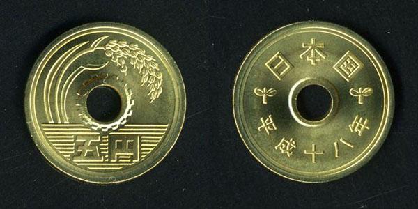 Khám phá 10 biểu tượng may mắn của người Nhật- Bạn đã biết?