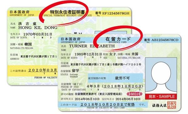 Visa vĩnh trú là gì? 5 điều TTS cần biết về visa vĩnh trú Nhật Bản