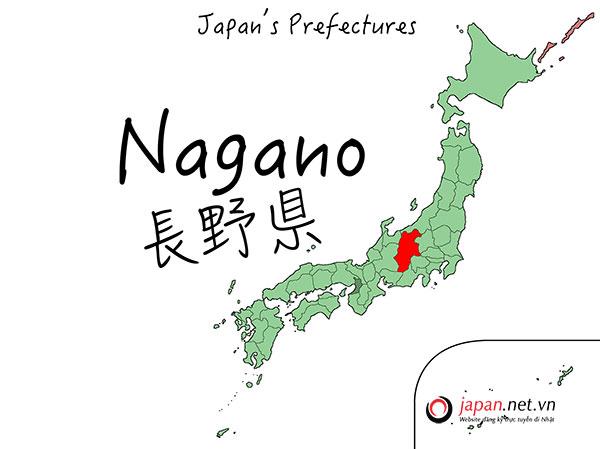CẦN GẤP: 21 Nam đơn hàng thời vụ 8 tháng làm thu hoạch rau tại Nagano - PHÍ CỰC THẤP