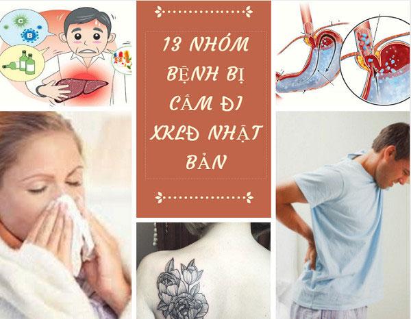 http://chungchinghiepvu.edu.vn/don-hang-xuat-khau-lao-dong-lam-viec-tai-nhat-ban.html
