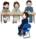 Quy tắc vàng khi phỏng vấn với nhà tuyển dụng Nhật Bản