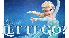 Let It Go phiên bản tiếng Nhật hay và cảm động - Takako Matsu