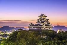 Tỉnh Hyogo Nhật Bản có gì khiến người ta mê mẩn quên lối về?