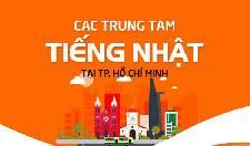 Học tiếng Nhật ở đâu tốt nhất tại TP. Hồ Chí Minh