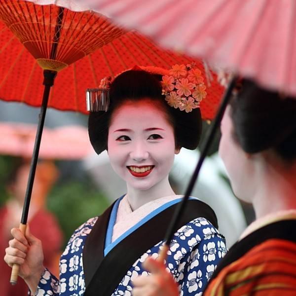 10 điều khiến người Nhật luôn thấy tự hào về đất nước họ